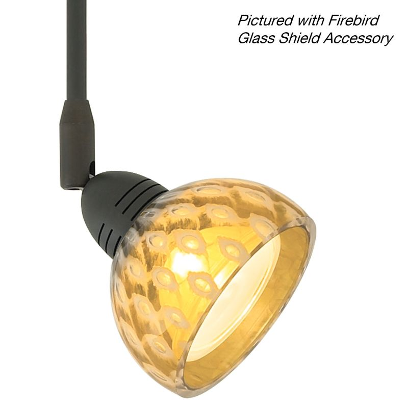 Tech Lighting 700MOTLT MonoRail Tilt Flexible Minimalist Low-Voltage Sale $132.00 ITEM#: 829867 MODEL# :700MOTLTZ UPC#: 756460946791 :
