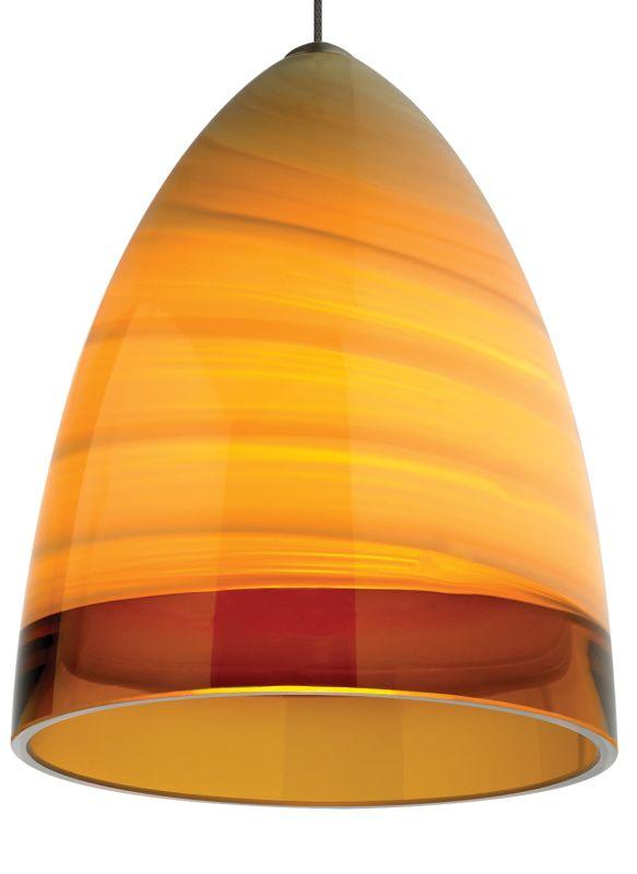 Tech Lighting 700MPNEBLA Nebbia 1 Light Monopoint Halogen 12v Mini