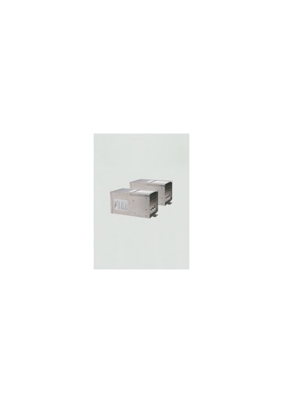 Tech Lighting 700AT4X300T Dual-Feed Remote Transformer 4 x 300W Sale $1022.40 ITEM#: 2260966 MODEL# :700AT4X300T UPC#: 756460556983 :
