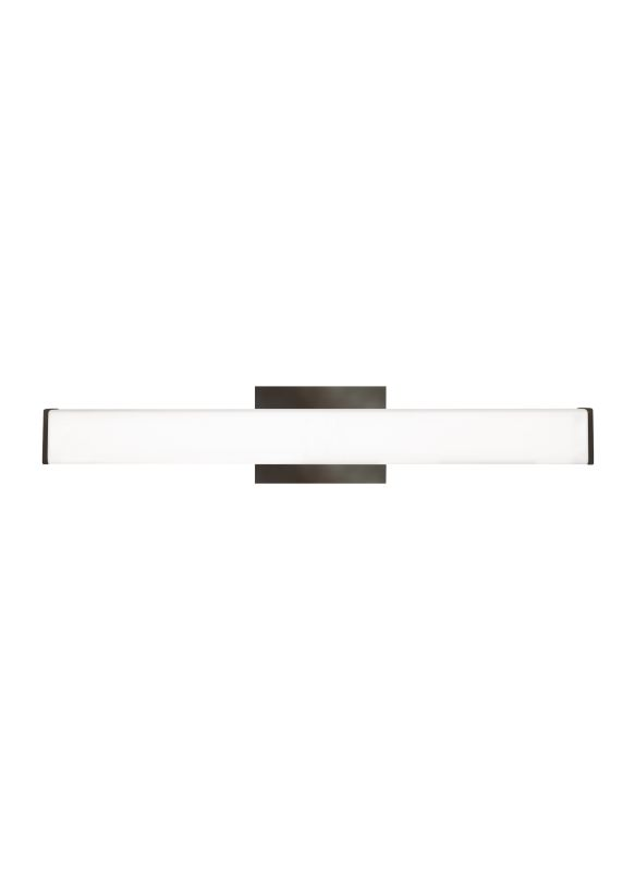 Tech Lighting 700BCLYNNW-CF277 Lynn 1 Light Fluorescent Bath Fixture Sale $289.44 ITEM#: 2261003 MODEL# :700BCLYNNWZ-CF277 UPC#: 884655094092 :