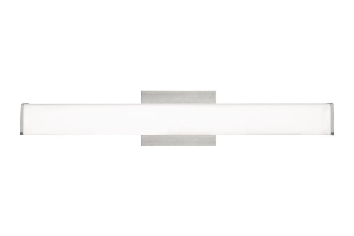 Tech Lighting 700BCLYNNY-CF277 Lynn 277v 1 Light Fluorescent White Sale $282.24 ITEM#: 2302793 MODEL# :700BCLYNNYS-CF277 UPC#: 884655200066 :
