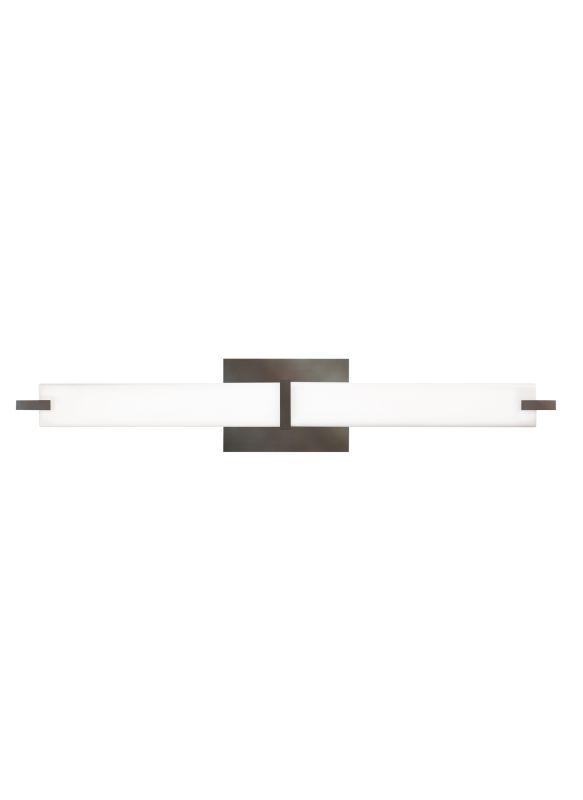 Tech Lighting 700BCMETY-LED Metro 1 Light LED ADA Compliant Bathroom Sale $449.28 ITEM#: 2363568 MODEL# :700BCMETYZ-LED UPC#: 884655092326 :