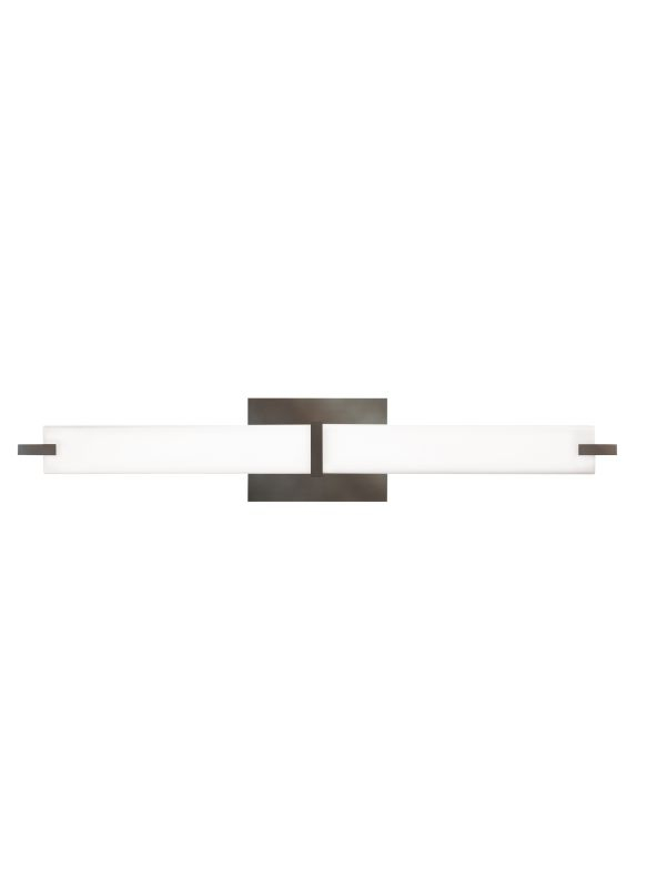 Tech Lighting 700BCMET-LED Metro 3000K LED Bath Fixture with Sale $449.28 ITEM#: 2261009 MODEL# :700BCMETZ-LED UPC#: 884655092357 :