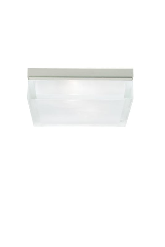 Tech Lighting 700BXL-CF277 Boxie Large 2 Light 277v Fluorescent Sale $243.20 ITEM#: 2302800 MODEL# :700BXLC-CF277 UPC#: 884655244695 :