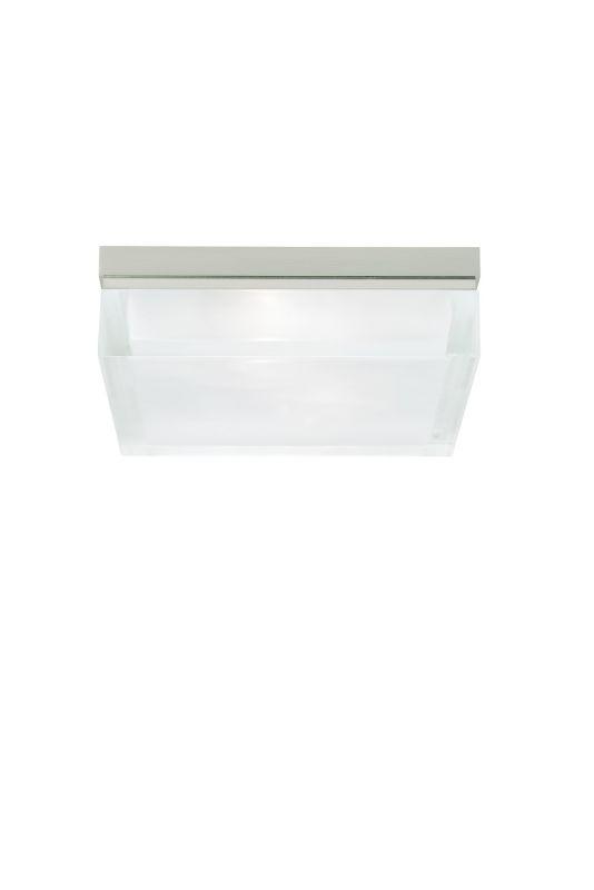 Tech Lighting 700BXL-CF277 Boxie Large 2 Light 277v Fluorescent Sale $260.00 ITEM#: 2302799 MODEL# :700BXLZ-CF277 UPC#: 884655244688 :