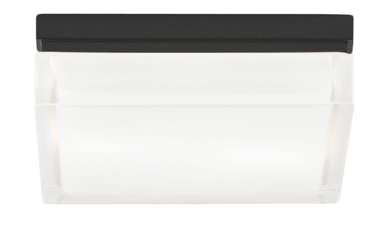 Tech Lighting 700BXL-LED Boxie Large 1 Light LED Ceiling Fixture with Sale $350.40 ITEM#: 2302802 MODEL# :700BXLZ-LED UPC#: 884655238663 :