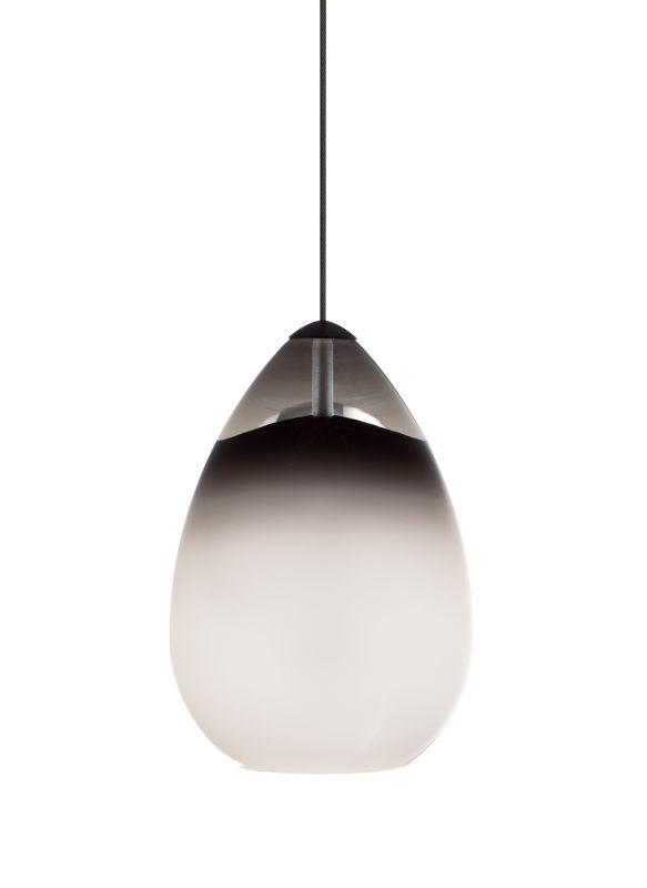 Tech Lighting 700FJALIK-LED Low-Voltage LED Alina FreeJack Pendant Sale $420.80 ITEM#: 2221909 MODEL# :700FJALIKC-LEDS830 UPC#: 884655144803 :