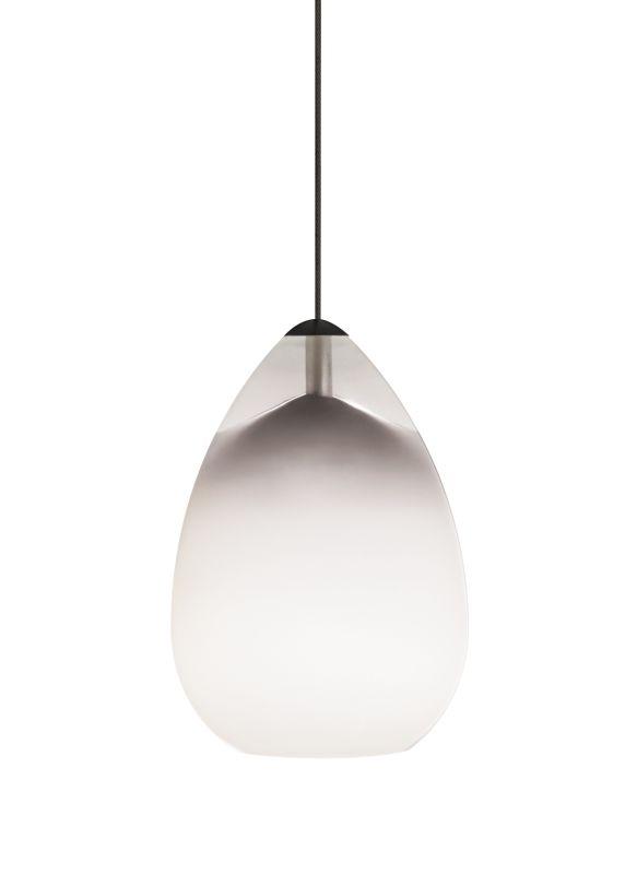 Tech Lighting 700FJALIW Halogen Low-Voltage Alina FreeJack Monopoint Sale $359.20 ITEM#: 1719567 MODEL# :700FJALIWC UPC#: 884655130639 :
