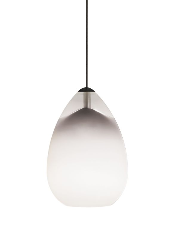 Tech Lighting 700FJALIW Halogen Low-Voltage Alina FreeJack Monopoint Sale $371.20 ITEM#: 1719566 MODEL# :700FJALIWZ UPC#: 884655130592 :