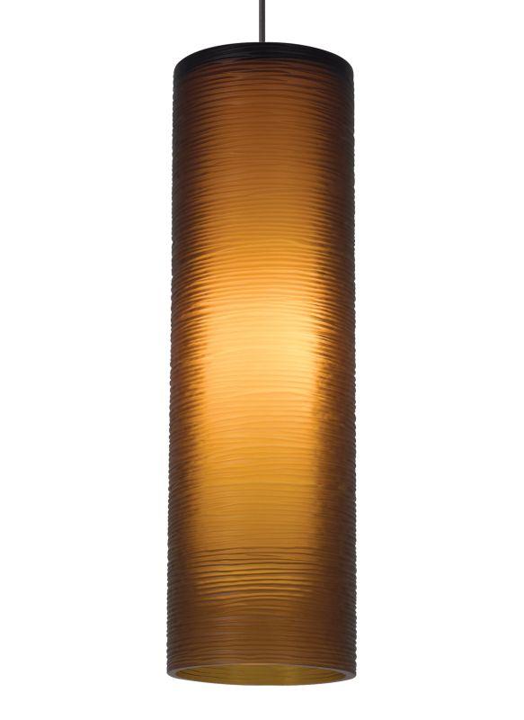 Tech Lighting 700FJBRGA FreeJack Borrego Low Voltage 1 Light Halogen Sale $362.40 ITEM#: 2302846 MODEL# :700FJBRGAZ UPC#: 884655239370 :
