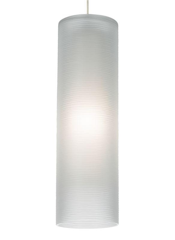 Tech Lighting 700FJBRGW FreeJack Borrego Low Voltage 1 Light Halogen Sale $362.40 ITEM#: 2302852 MODEL# :700FJBRGWZ UPC#: 884655239387 :