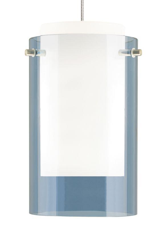 Tech Lighting 700FJECPU-LED Mini Echo 1 Light FreeJack LED 12v Mini Sale $363.20 ITEM#: 2363644 MODEL# :700FJECPUS-LEDS830 UPC#: 884655037730 :