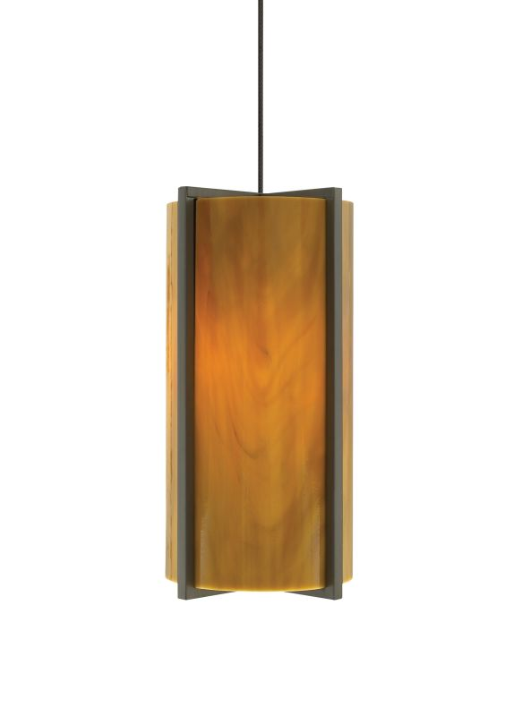 Tech Lighting 700FJESXA FreeJack Essex Beach Amber Slumped Glass Sale $329.60 ITEM#: 2222014 MODEL# :700FJESXAZ UPC#: 884655021302 :