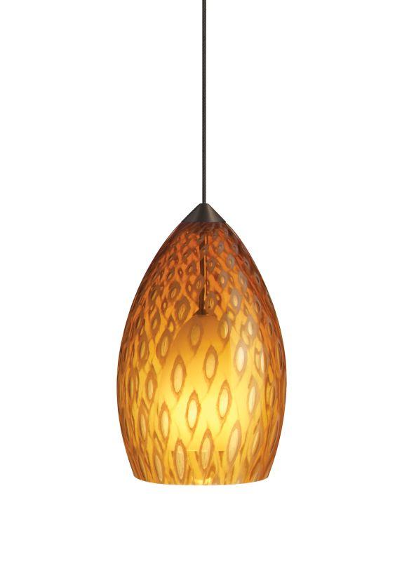 Tech Lighting 700FJFIRO FreeJack Firebird Owl Patterned Murano Glass Sale $300.80 ITEM#: 827712 MODEL# :700FJFIROS UPC#: 756460566456 :