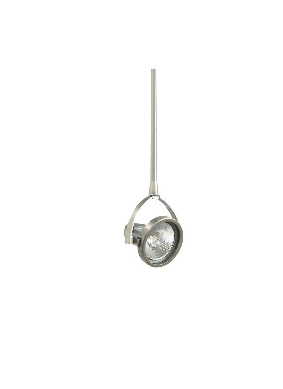 Tech Lighting 700FJJON06 FreeJack John Adjustable Low-Voltage Head Sale $124.00 ITEM#: 829328 MODEL# :700FJJON06C UPC#: 756460984601 :