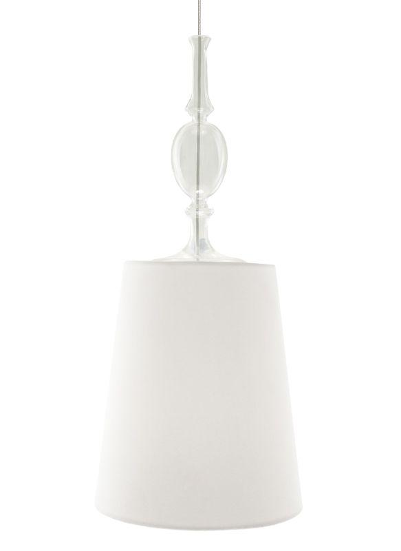 Tech Lighting 700FJKIEWF-LED Kiev 1 Light FreeJack LED 12v Mini Sale $363.20 ITEM#: 2363709 MODEL# :700FJKIEWFS-LEDS830 UPC#: 884655036894 :
