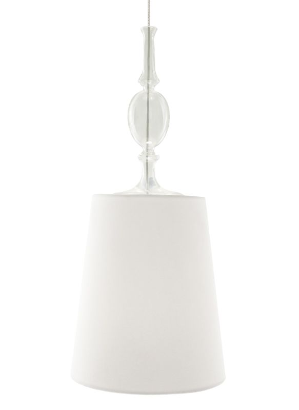 Tech Lighting 700FJKIEWF-LED Kiev 1 Light FreeJack LED 12v Mini Sale $375.20 ITEM#: 2363707 MODEL# :700FJKIEWFZ-LEDS830 UPC#: 884655036900 :