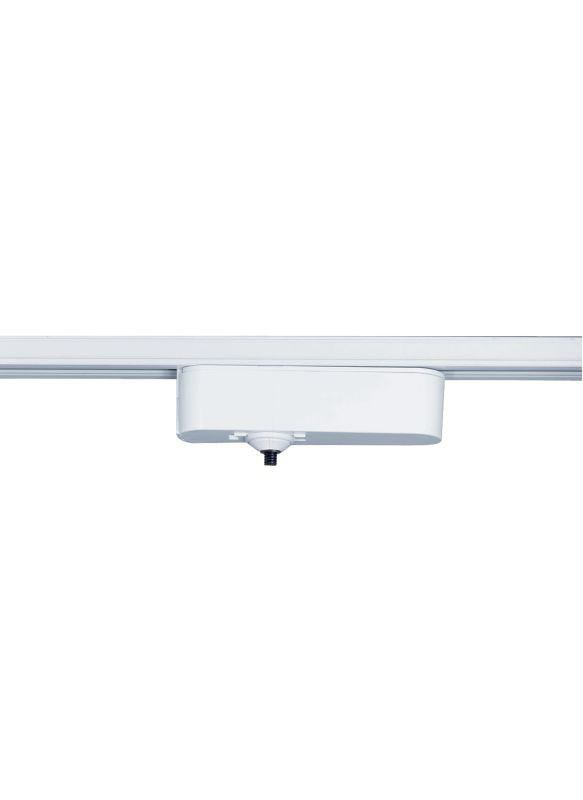 Tech Lighting 700FJLISP-LED FreeJack Lightolier Track Adapter for LED