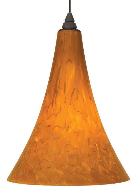 Tech Lighting 700FJMLPA-LED Melrose 1 Light FreeJack LED 12v Mini Sale $367.20 ITEM#: 2363730 MODEL# :700FJMLPAC-LEDS830 UPC#: 756460498542 :