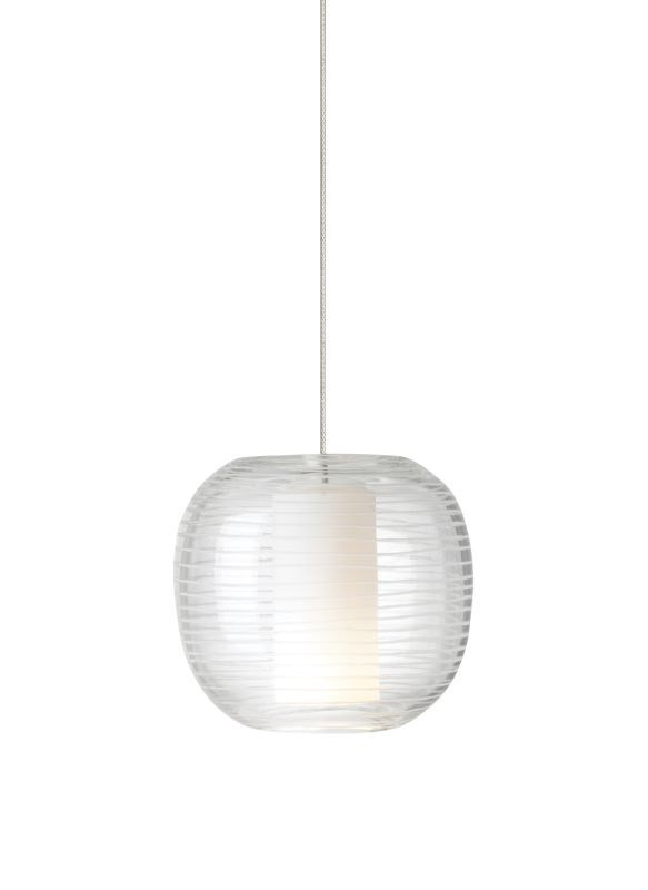 Tech Lighting 700FJOTOC FreeJack Otto Clear Hand-Etched Mouth Blown Sale $280.80 ITEM#: 2222088 MODEL# :700FJOTOCC UPC#: 884655138901 :