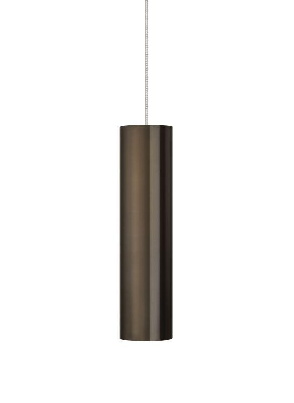 Tech Lighting 700FJPPR FreeJack Piper Cylinder Shaped Metal Pendant - Sale $189.60 ITEM#: 2222117 MODEL# :700FJPPRZZ UPC#: 756460312190 :