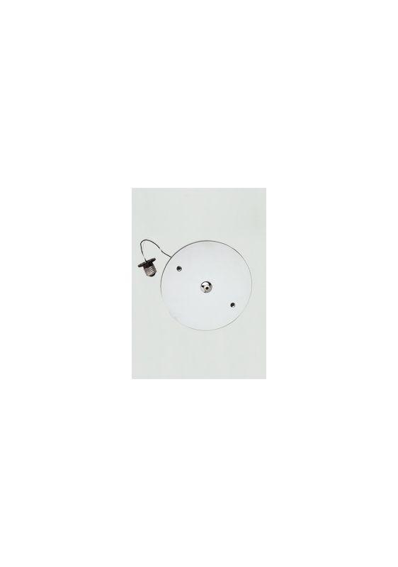 Tech Lighting 700FJRCAD FreeJack Recessed Can Adapter with 12v 75W Sale $132.00 ITEM#: 272853 MODEL# :700FJRCADZ UPC#: 756460952433 :