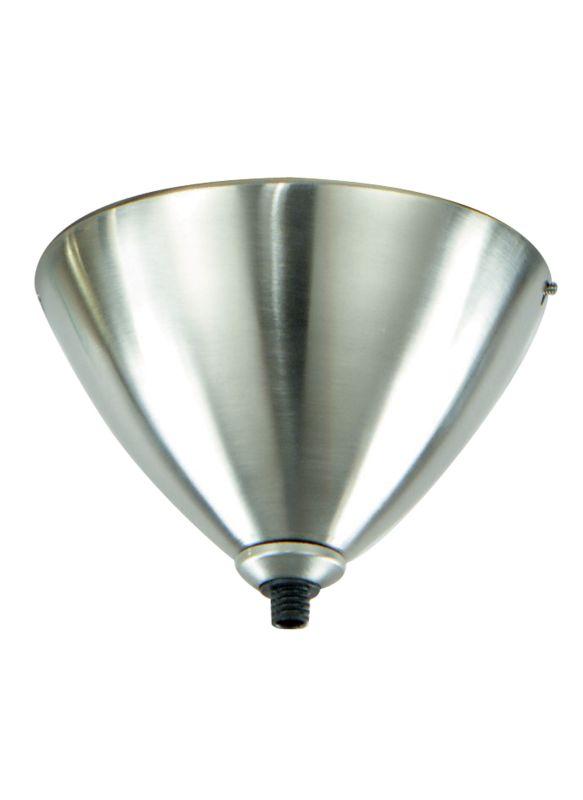 Tech Lighting 700FJSFV-LED FreeJack Venus LED Canopy - 120v In / 12v Sale $112.00 ITEM#: 2363923 MODEL# :700FJSFVC-LED UPC#: 884655044417 :
