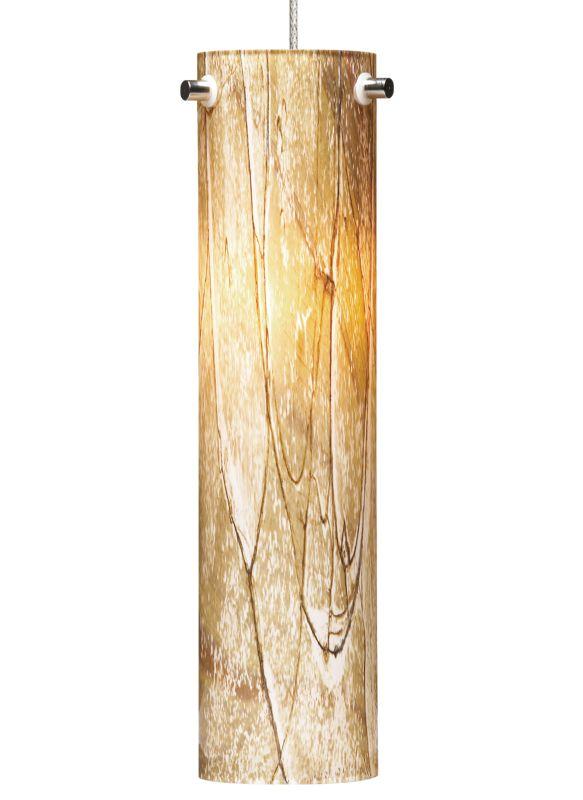 Tech Lighting 700FJSLVAC-LED Silva 1 Light FreeJack LED 12v Mini Sale $317.60 ITEM#: 2363950 MODEL# :700FJSLVACZ-LEDS830 UPC#: 884655113373 :