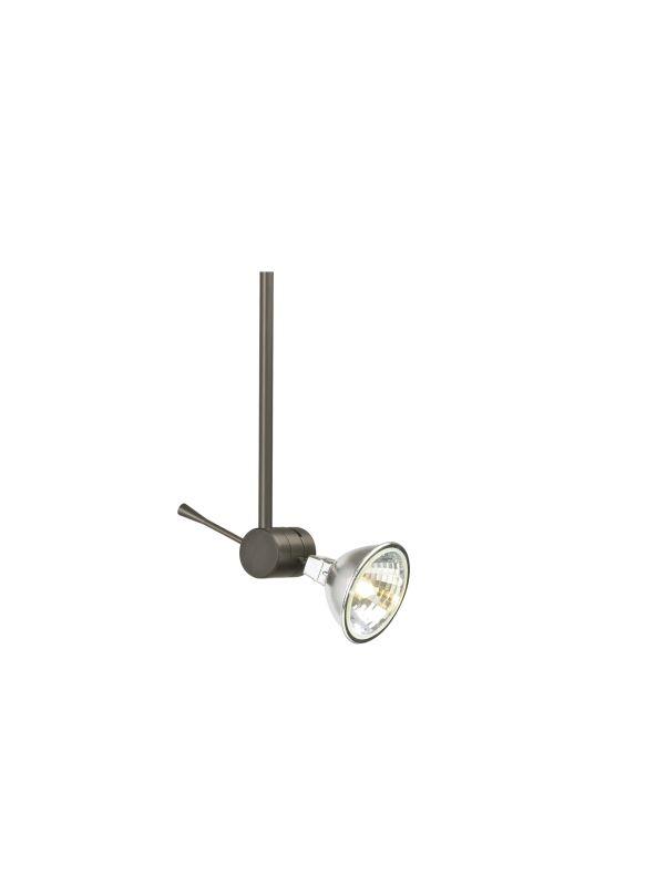 Tech Lighting 700FJSP3 FreeJack Sprocket Low-Voltage Head with Sale $144.00 ITEM#: 829462 MODEL# :700FJSP3Z UPC#: 756460947606 :