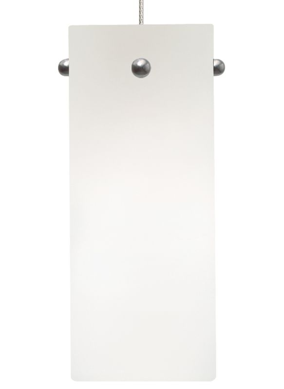 Tech Lighting 700FJTETW-LED Tetra 1 Light FreeJack LED 12v Mini Sale $260.00 ITEM#: 2363989 MODEL# :700FJTETWC-LEDS830 UPC#: 884655007436 :