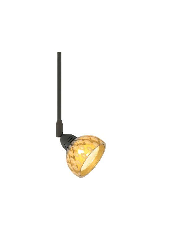 Tech Lighting 700FJTLT12 FreeJack Tilt Flexible Minimalist Low-Voltage Sale $119.20 ITEM#: 829844 MODEL# :700FJTLT12Z UPC#: 756460946678 :