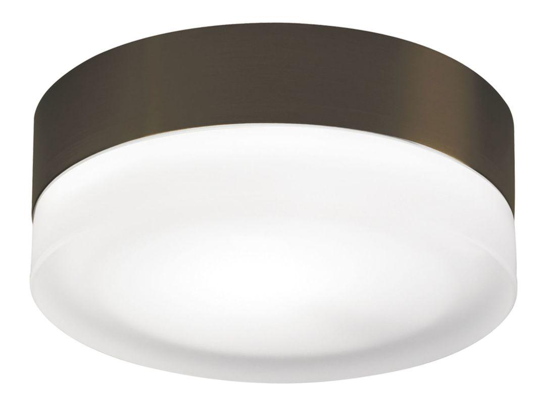 Tech Lighting 700FM360S 360 Small Round Glass Flush Mount Ceiling Sale $82.40 ITEM#: 1800668 MODEL# :700FM360SZ UPC#: 884655148733 :