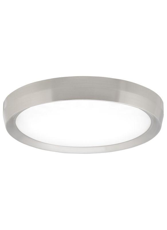 "Tech Lighting 700FMBESL-LED930-277 Bespin Single Light 18"" Wide 277V Sale $442.40 ITEM#: 2975878 MODEL# :700FMBESLS-LED930-277 UPC#: 884655957113 :"