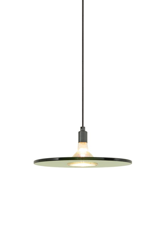 Tech Lighting 700KBIZV Kable Lite Biz Olive Green Pendant - 12v Sale $156.00 ITEM#: 2979562 MODEL# :700KBIZVS UPC#: 756460495558 :