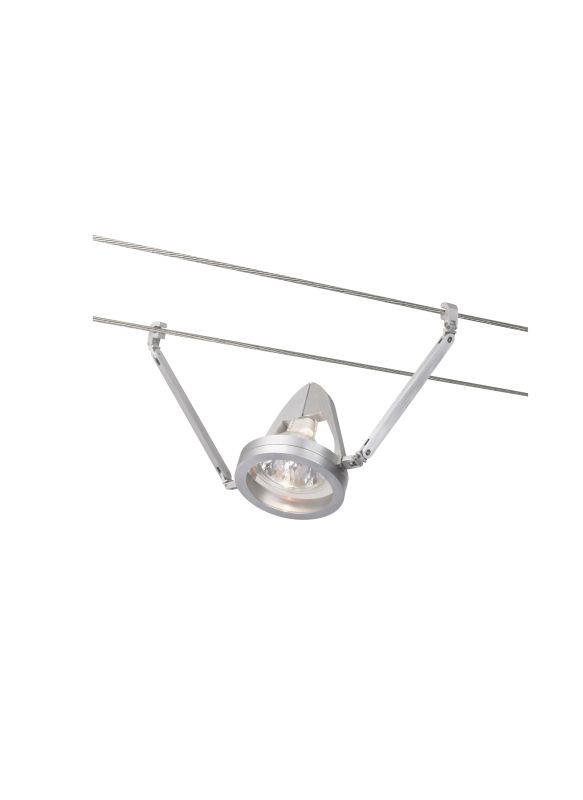 Tech Lighting 700KBYENC Kable Lite Bye Bye Low-Voltage Head Satin Sale $148.80 ITEM#: 272934 MODEL# :700KBYENC UPC#: 756460578169 :