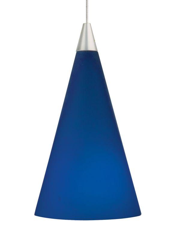 Tech Lighting 700KCONP-LED Cone 1 Light Kable Lite LED 12v Mini Sale $284.80 ITEM#: 2364002 MODEL# :700KCONPC-LEDS830 UPC#: 884655004855 :