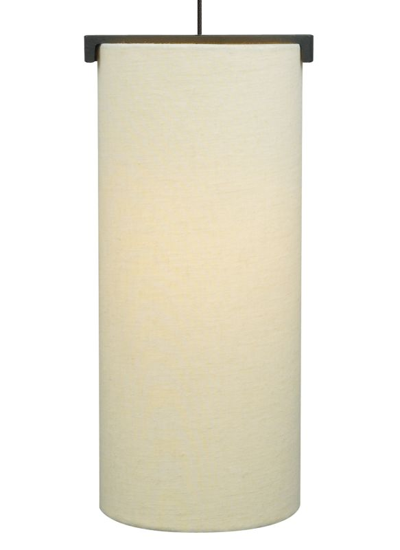Tech Lighting 700KLBORI-LED Boreal 1 Light Kable Lite LED 12v Drum Sale $321.60 ITEM#: 2364008 MODEL# :700KLBORIS-LEDS830 UPC#: 884655090247 :