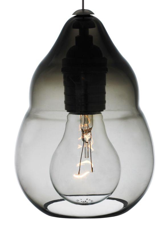 Tech Lighting 700KLCPSK KableLite Caspian Low Voltage 1 Light Halogen