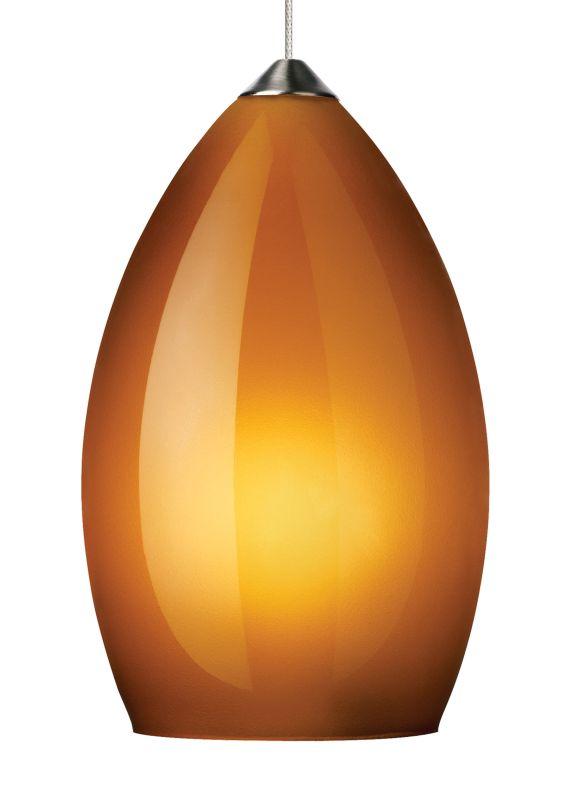 Tech Lighting 700KLFIRFA-LED Firefrost 1 Light Kable Lite LED 12v Mini Sale $363.20 ITEM#: 2364024 MODEL# :700KLFIRFAS-LEDS830 UPC#: 884655044653 :