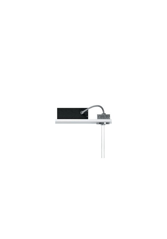 Tech Lighting 700KLKTA300 Kable Lite 300 Watt Remote Magnetic