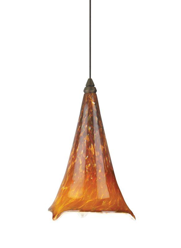 Tech Lighting 700KLMOVAN Kable Lite Mini Ovation Tahoe Pine Amber Hand Sale $305.60 ITEM#: 827148 MODEL# :700KLMOVANS UPC#: 756460018849 :