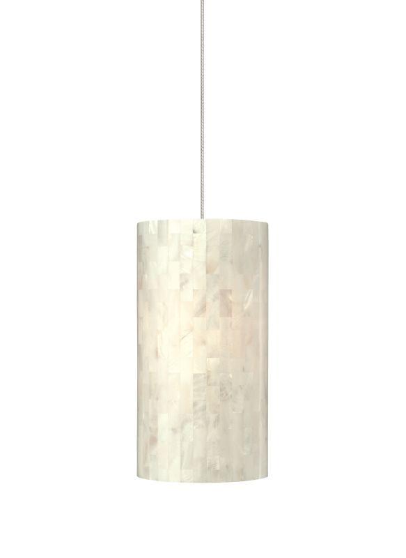 Tech Lighting 700KLPLAW Kable Lite Playa White Multi-Toned Cylindrical Sale $346.40 ITEM#: 2261414 MODEL# :700KLPLAWC UPC#: 884655045032 :