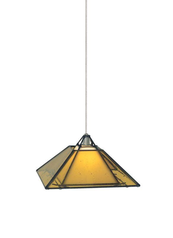 Tech Lighting 700KOAKBA Kable Lite Oak Park Craftsman-Style Amber Sale $309.60 ITEM#: 828453 MODEL# :700KOAKBAS UPC#: 756460950309 :