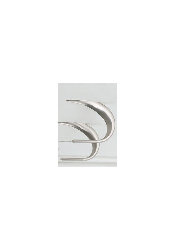 Tech Lighting 700KWAVE Kable Lite Wave Turnbuckles Chrome Indoor Sale $107.20 ITEM#: 273063 MODEL# :700KWAVEC UPC#: 756460588731 :