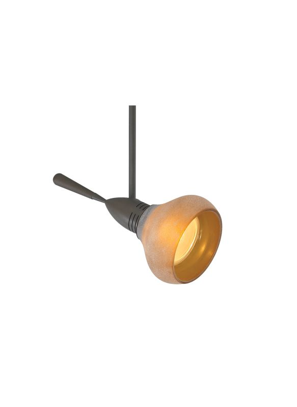 Tech Lighting 700MO2AE24 Two-Circuit MonoRail Aero Low-Voltage Head Sale $177.60 ITEM#: 829289 MODEL# :700MO2AE24Z UPC#: 756460398385 :