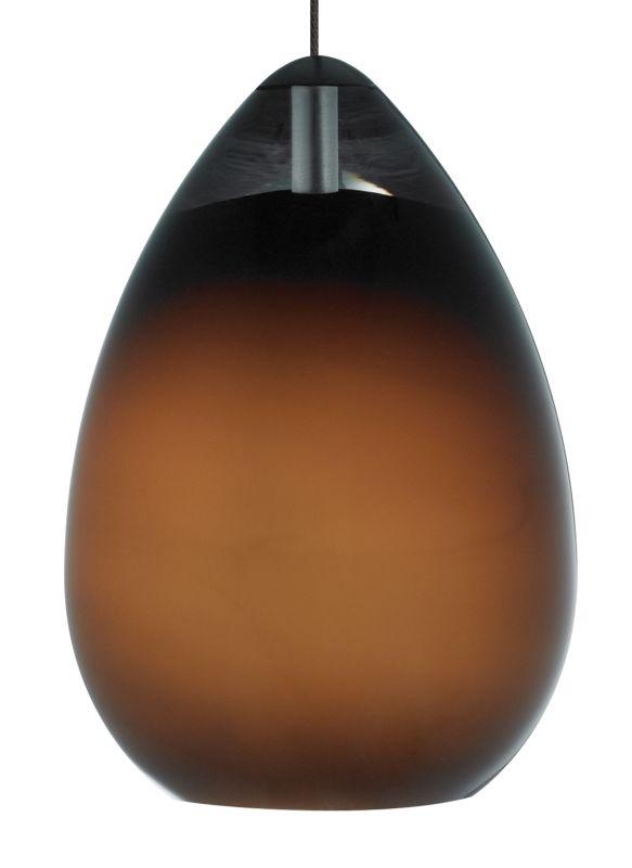 Tech Lighting 700MO2ALIN-LED Alina 1 Light Two-Circuit MonoRail LED Sale $437.60 ITEM#: 2364189 MODEL# :700MO2ALINC-LEDS830 :