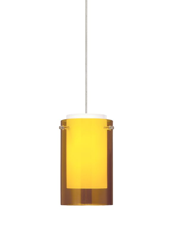 Tech Lighting 700MO2ECPA Two-Circuit MonoRail Mini Echo Amber Glass Sale $317.60 ITEM#: 827033 MODEL# :700MO2ECPAC UPC#: 756460828615 :