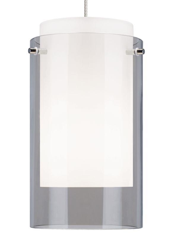 Tech Lighting 700MO2ECPS-LED Mini Echo 1 Light Two-Circuit MonoRail Sale $380.00 ITEM#: 2364255 MODEL# :700MO2ECPSC-LEDS830 :