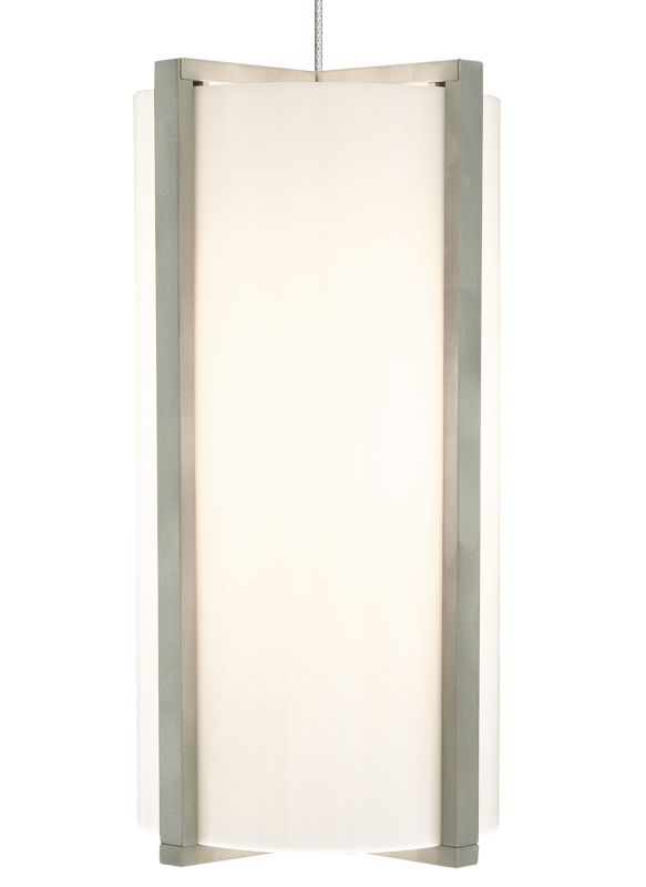 """Tech Lighting 700MO2ESXW-LED Essex 1 Light Two-Circuit MonoRail LED Sale $396.00 ITEM#: 2364265 MODEL# :700MO2ESXWS-LEDS830 Lamping Technology: LED - Light Emitting Diode: Highly efficient diodes produce little heat and have an extremely long lifespan.Specifications: Number of Bulbs: 1 Bulb Type: LED Bulb Included: Yes Watts Per Bulb: 6 Wattage: 6 Voltage: 12 Height: 9.5"""" Width: 5"""" Energy Star: No ADA: No :"""