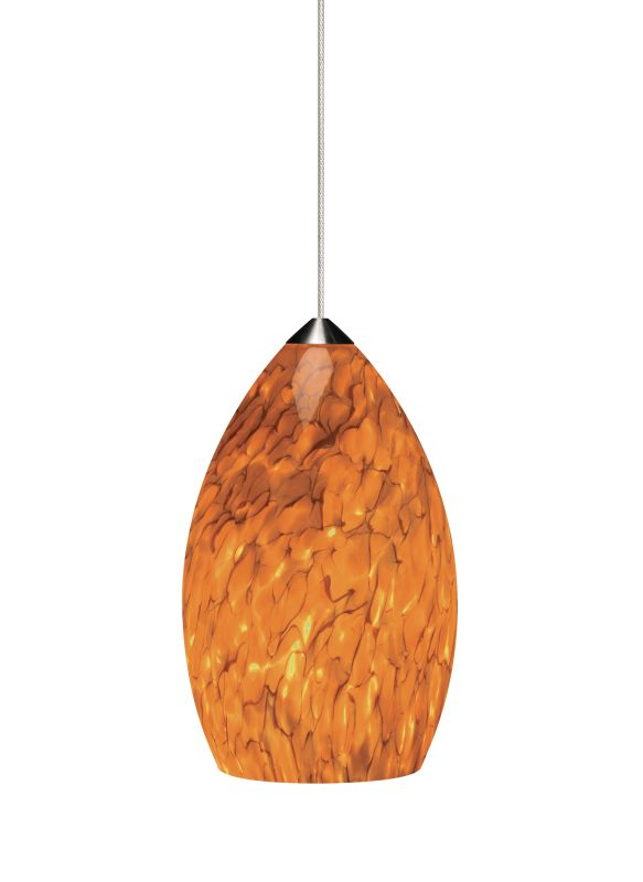 Tech Lighting 700MO2FIRYA Two-Circuit MonoRail Firefrit Tahoe Pine Sale $333.60 ITEM#: 827683 MODEL# :700MO2FIRYAZ UPC#: 756460392437 :